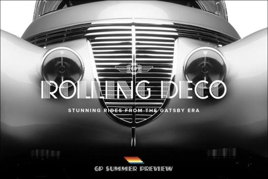 rolling-deco-gear-patrol-lead-full